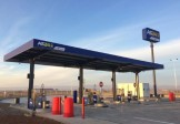 gasolinera marquesina