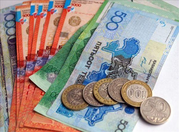 Деньги до зарплаты в кредит за 0,1% в день до 30 календарных дней