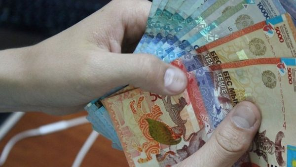 Деньги до зарплаты в кредит за 0,1% в день хотите оформить онлайн