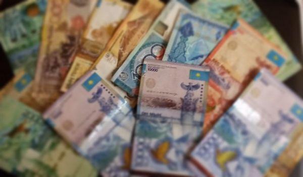 Деньги до зарплаты в кредит за 0,1% в день до зарплаты на